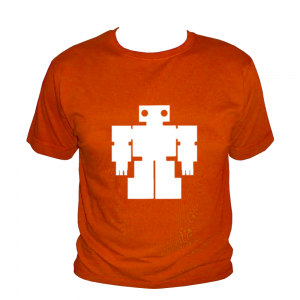 teddybots kids t-shirt