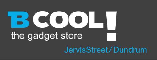 B Cool gadget store