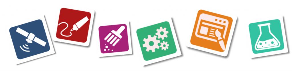 activities icon